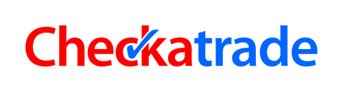 checkatrade-no-strapline-small.png