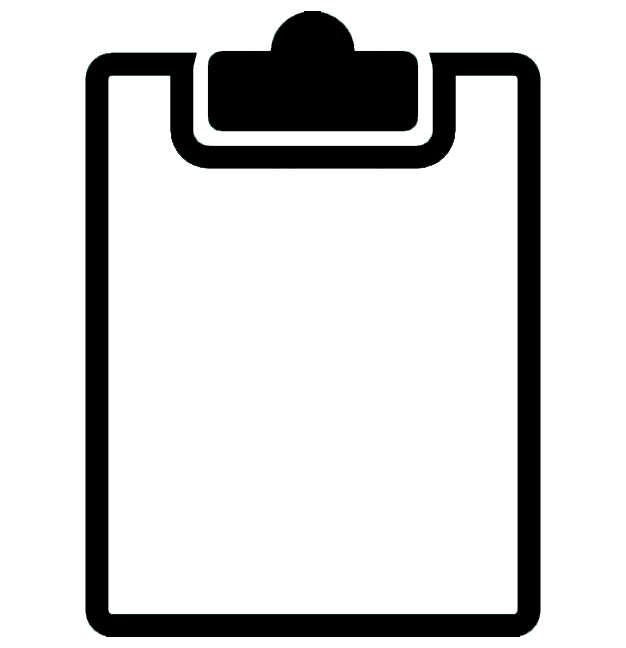 clipboard-icon-BLACK.png