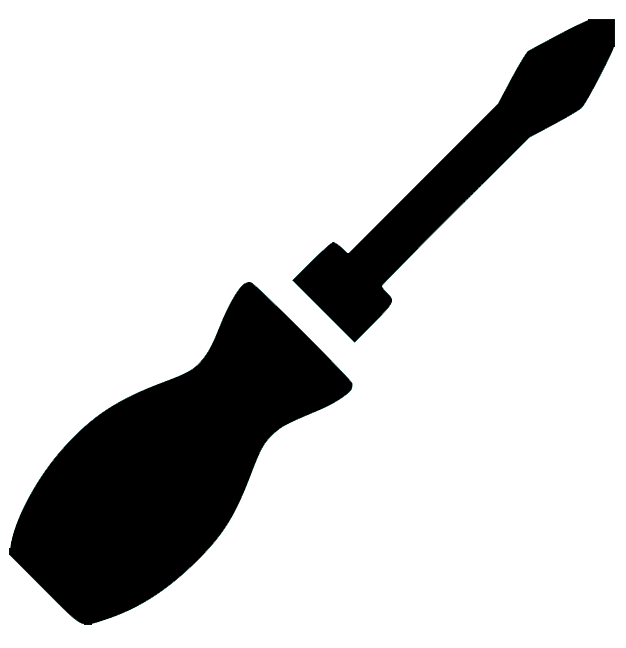 screwdriver-icon-BLACK.png