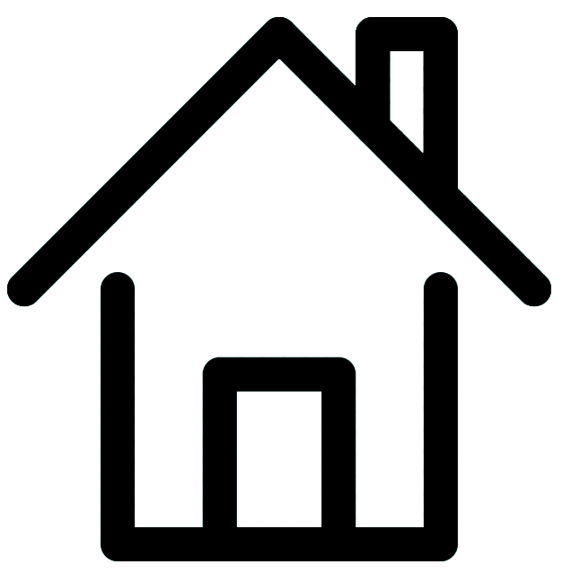 house-icon-BLACK.png